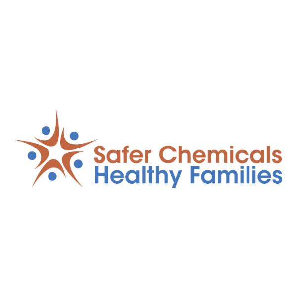 Safer Chemicals Healthy Families