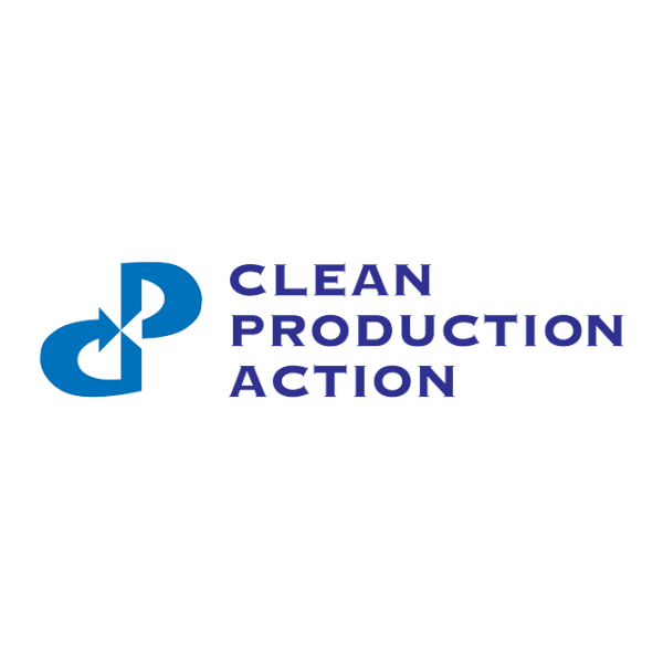 Clean Production Action