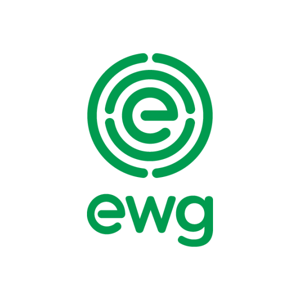 Enviornmental Working Group -EWG