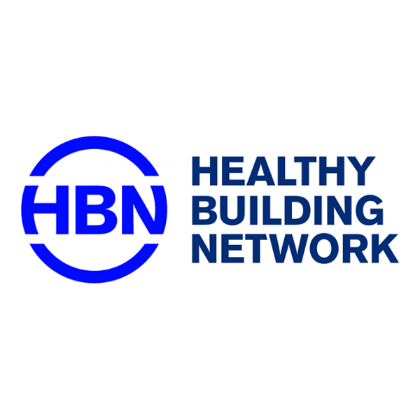 Healthy Building Network hbn