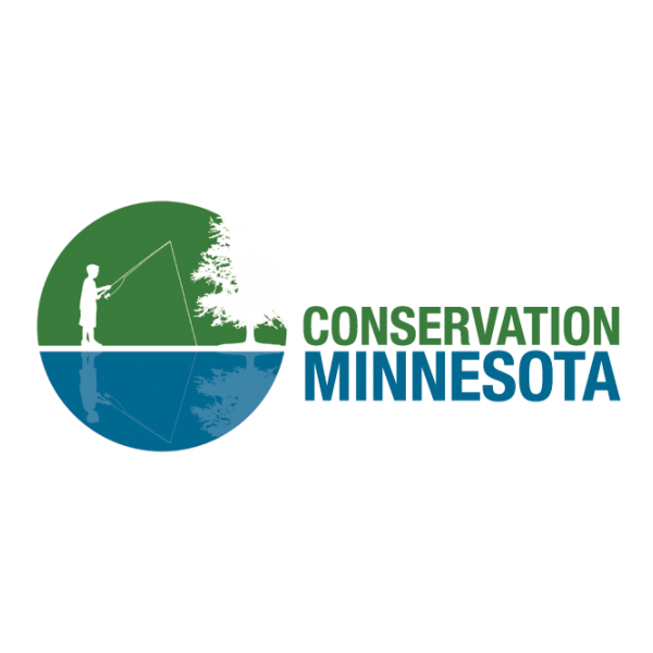 Conservation Minnesota