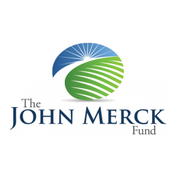 John Merck Fund