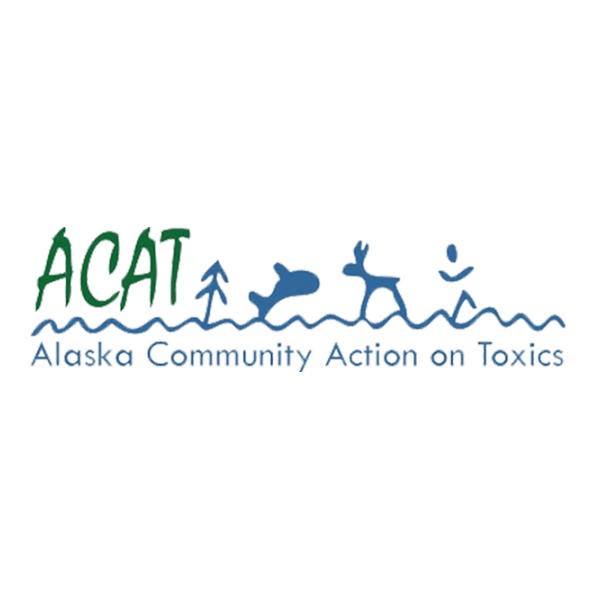 ACAT - Alaska Community Action on Toxics