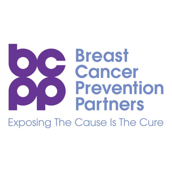 Breast Cancer Prevention Partners BCPP
