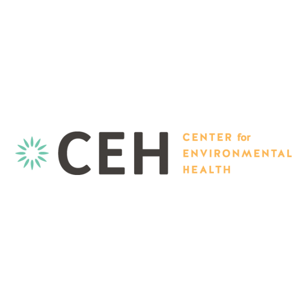 Center for Health and Environment - CHE