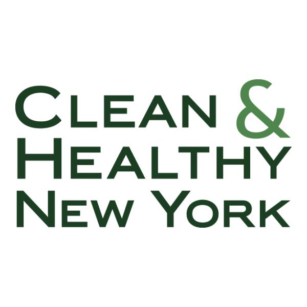 Clean & Healthy New York