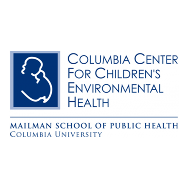 Columbia Center for Children's Environmental Health