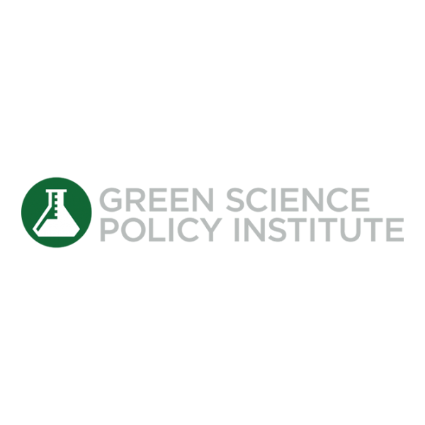 Green Science Policy Institute
