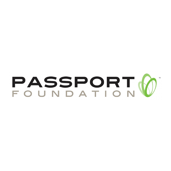 Passport Foundation